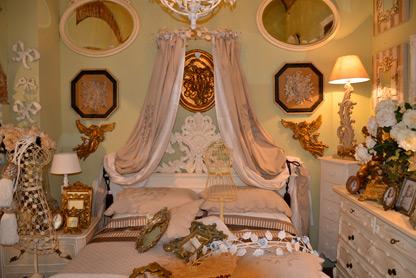 Casa dei sogni for Camera dei sogni