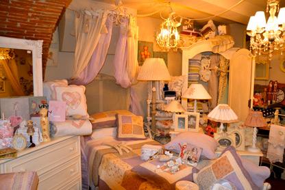 Casa dei sogni for Fonte di casa dei sogni